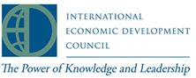 International Economic Development Council - Logo