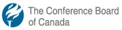 The Conference Board of Canada - Logo