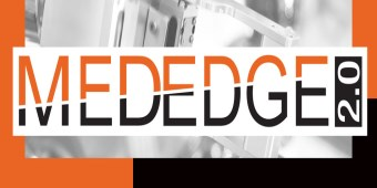 MedEdge 2.0 Summit