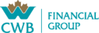 cwb financial logo