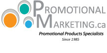 PromotionalMarketing.ca