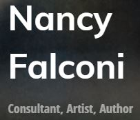 Nancy Falconi