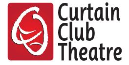 The Curtain Club