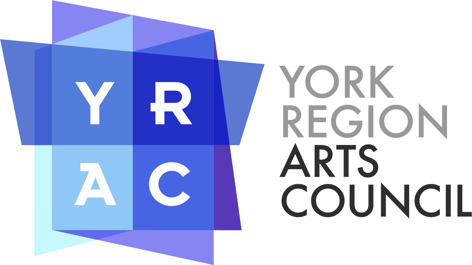 Image result for york region youth arts committee