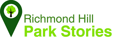 Richmond Hill Park Stories icon